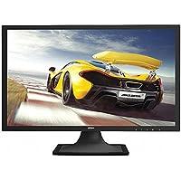 Monitor,LED,Screen 20-45/64