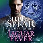 Jaguar Fever | Terry Spear