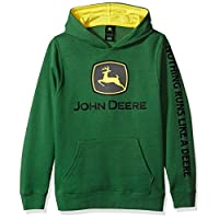 John Deere Tractor Big Boys