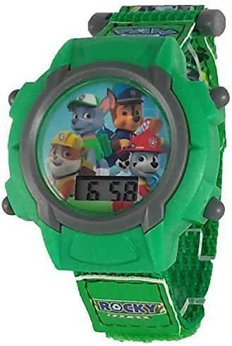 Paw Patrol Kid's Digital Watch PAW5005