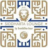 By Buddha Bar