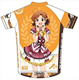The idolmaster million live! Yabuki kanako primal M size