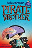 Pirate Brother