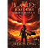 The Land: Raiders: A LitRPG Saga (Chaos Seeds Book 6)