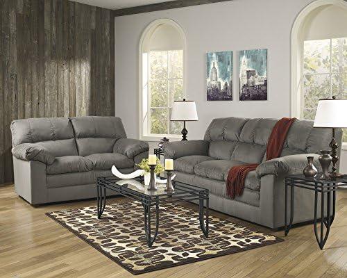 Amazon Com Ashley Furniture Industries Keana Stationary Set