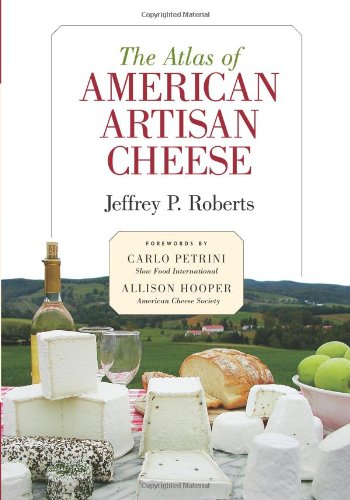 world atlas of cheese - 4