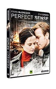 "Afficher ""Perfect Sense"""