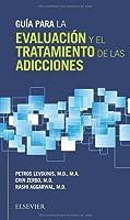 Handbook Of Forensic Pathology Second