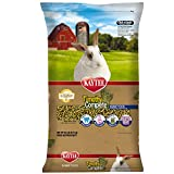 Kaytee Timothy Complete Rabbit Food 9.5 pounds