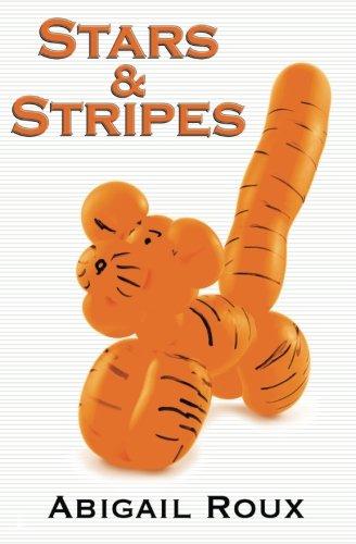 Stars & Stripes (Cut & Run)