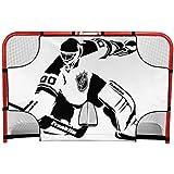 Franklin Sports NHL Championship Goal Shooting Target