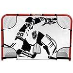 Franklin Sports NHL Championship Goal...