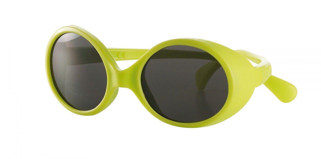 Beaba gafas Babies Classic, color y modelo a elegir) varios ...