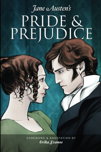 where there is pride there is prejudice an analysis of jane austens work Listing of movies and tv shows based on jane austen's works  jane austen's  writings (or their inherent themes) have long held a  motion picture based on  pride and prejudice by way of the mash-up book by seth grahame-smith.