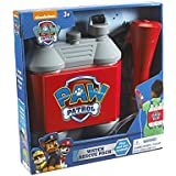 Nickelodeon Little Kids 838 Paw Patrol Water Rescue Pack Toy