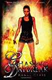 Chasing Daybreak (Dark of Night Series) by  Ranae Glass in stock, buy online here