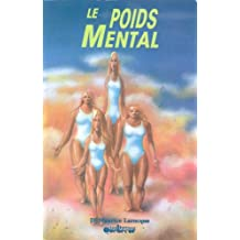 POIDS MENTAL