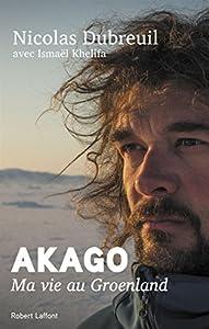"""Afficher """"Akago"""""""