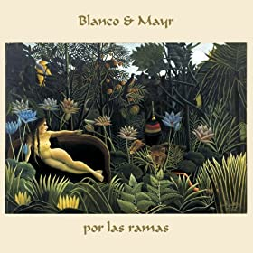 from the album por las ramas january 1 2014 format mp3 be the first to