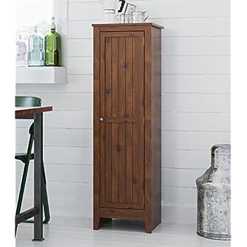 Ameriwood Single Door Pantry