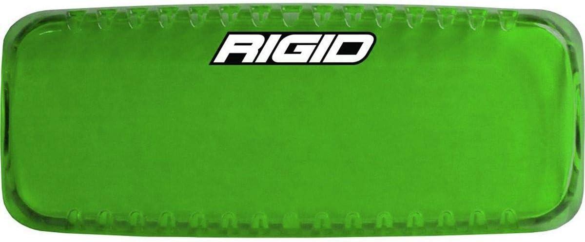 Rigid SR-Q Series Light Cover Blue 311943
