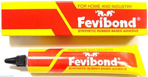 fevibond-synthetic-rubber-base-glue-adhesive-canvas-cork-rexine-leather-shoe-sole-glue-20ml