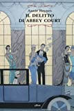 Il delitto di Abbey Court