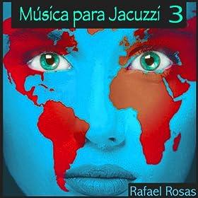 Amazon.com: Seattle Suite: Rafael Rosas: MP3 Downloads