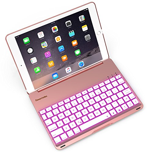 Buy keyboards for ipad air