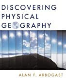 Discovering Physical Geography 1st Edition