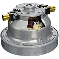 Dyson Motor, Main Panasonic Dc17 Dc21