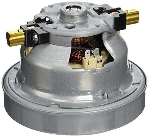 Dyson Motor, Main Panasonic Dc17 (Dyson Motor)