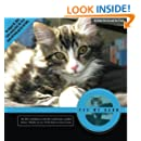 Yes We Kahn: A photo book written by Kahn the Cat to help pay for his (and others) emergency veterinary bills.