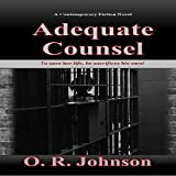 Adequate Counsel