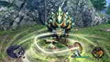 Falcom YS VIII -Lacrimosa of DANA- SONY PS4 PLAYSTATION 4 JAPANESE VERSION