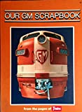 Our GM Scrapbook, , 0890240213