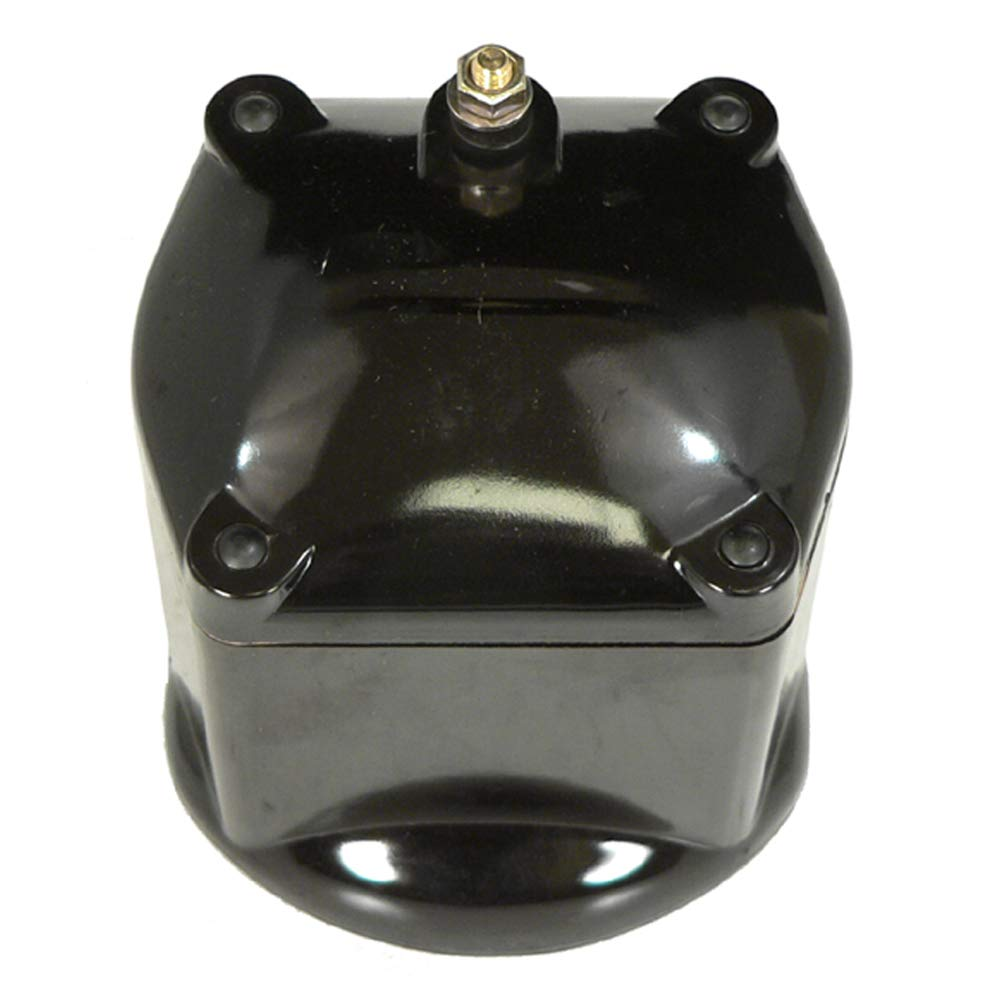 Db Electrical Akt0001 For Ford 8n 2n 9n Tractor Torque Specs Alternator Generator Conversion Kit 1939 1951 8ne10300alt C Garden Outdoor