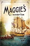 img - for Maggie's Redemption book / textbook / text book