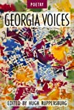 img - for Georgia Voices: Volume 3: Poetry book / textbook / text book