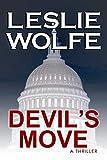 Bargain eBook - Devil s Move