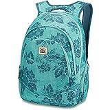 Dakine Prom Backpack, Kalea, 25 L