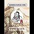 Confucio (Colección de Sabiduría esencial china)