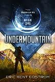 Free eBook - Undermountain