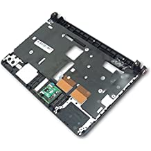 Acer Aspire ONE A110 A150 Palmrest w/ Touchpad Assembly WHITE 60.S0207.001