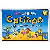 Cranium Cariboo