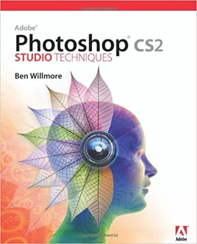 photoshop cs2 user step