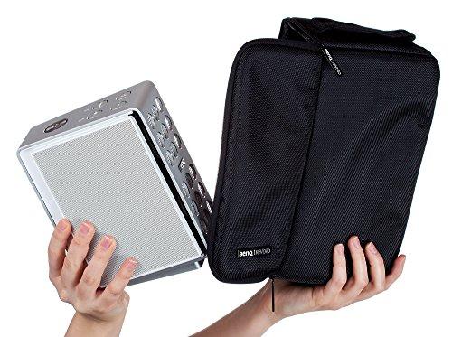 benq-carrying-case-for-trevolo-speaker-carrier-packaging-black