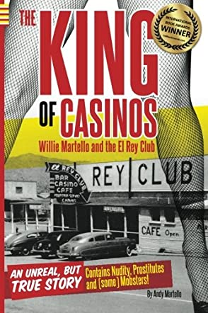 The King of Casinos