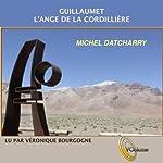 Guillaumet | Michel Datcharry