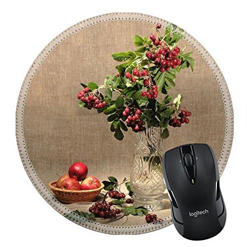 Apple Berry Farm - 9